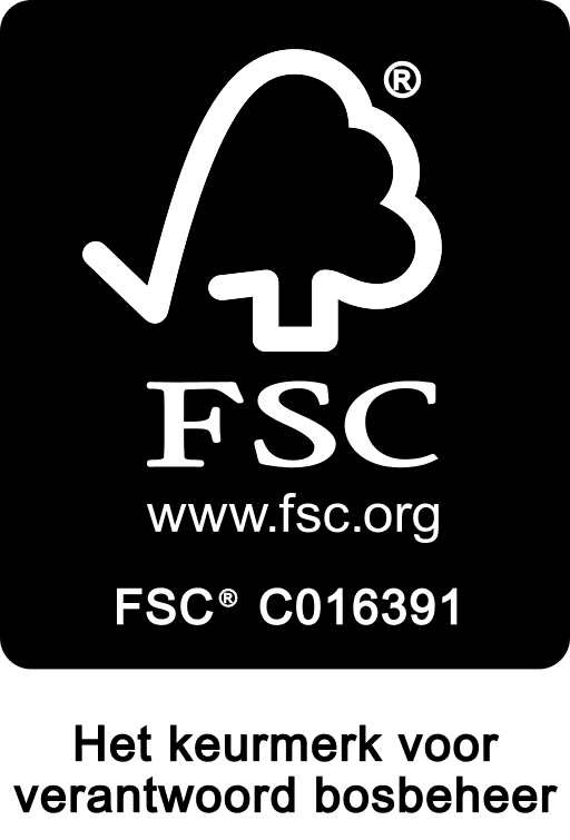 FSC_C016391_NL_Promotional_with_text_Portrait_WhiteOnBlack